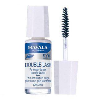 double-lash-mavala-fortalecedor-e-acelerador-do-crescimento-dos-cilios1