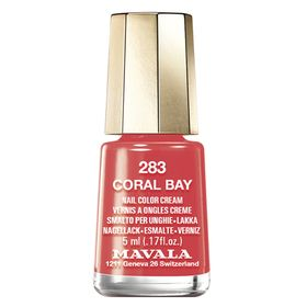 coral-bay