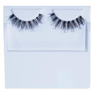 cilios-posticos-oceane-eyelashes-fashion