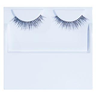 cilios-posticos-oceane-eyelashes-party