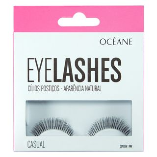 cilios-posticos-oceane-eyelashes-casual