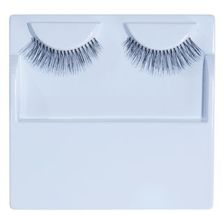 cilios-posticos-oceane-eyelashes-night