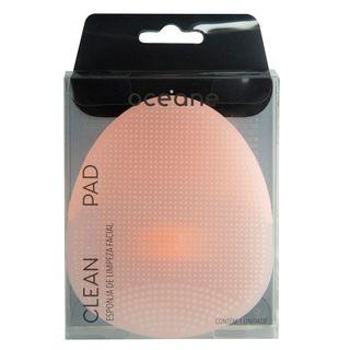 esponja-de-limpeza-facial-oceane-clean-face-pad