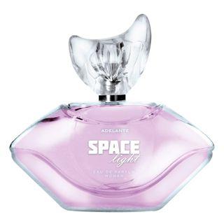 space-light-adelante-perfume-feminino-eau-de-parfum