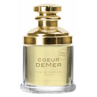 coeur-demer-aurum-adelante-perfume-feminino-eau-de-parfum