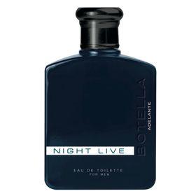 botella-night-adelante-perfume-masculino-eau-de-toilette