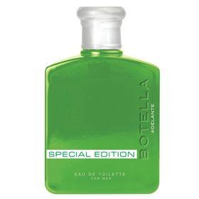 botella-special-edition-perfume-masculino-eau-de-toilette