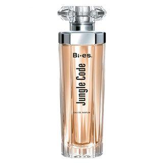 jungle-code-bi-es-adelante-perfume-feminino-eau-de-parfum