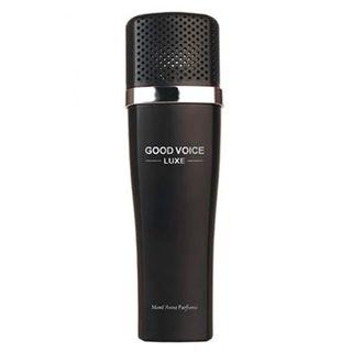 good-voice-luxe-1