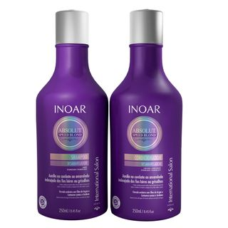 inoar-duo-speed-blond-kit-shampoo-condicionador