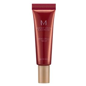 m-perfect-cover-bb-cream-missha-base-facial-10ml