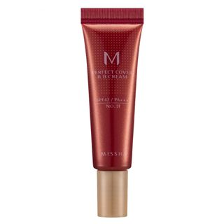 m-perfect-cover-bb-cream-missha-base-facial-10ml31