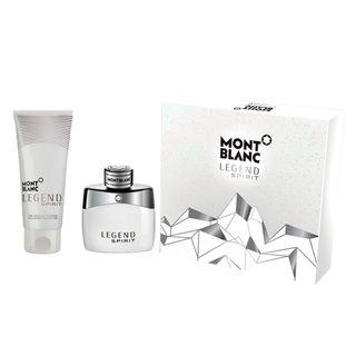 montblanc-legend-spirit-kit-eau-de-toilette-gel-de-banho