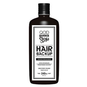 qod-barber-shop-hair-backup-shampoo