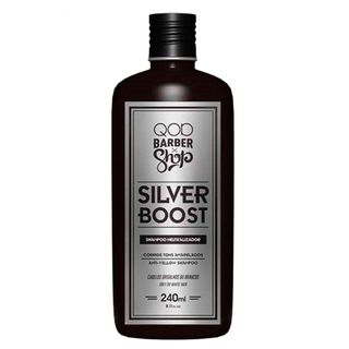 qod-barber-shop-silver-boost-shampoo