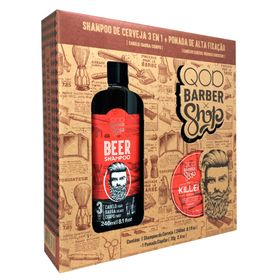 barber-shop-kit-pomada-killer-shampoo-beer