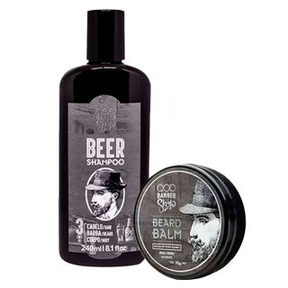 barber-shop-kit-balsamo-shampoo-beer