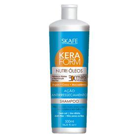 skafe-keraform-nutri-oleos-shampoo