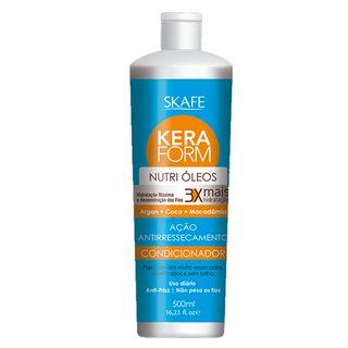 skafe-keraform-nutri-oleos-condicionador