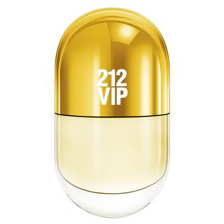 212-vip
