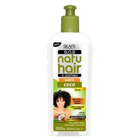 skafe-natuhair-s-o-s-coco-shampoo