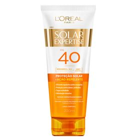 protetor-solar-loreal-paris-solar-expertise-supreme-protect-repelente