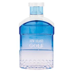 golf-blue-for-men-new-brand-perfume-masculino-eau-de-toilette1