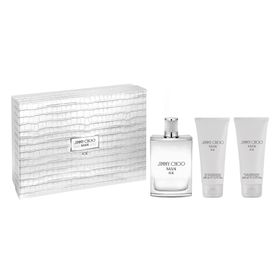 jimmy-choo-man-ice-kit-eau-de-toilette-gel-de-banho-pos-barba