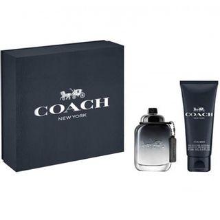 kit-coach