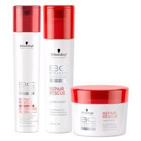 schwarzkopf-bc-bonacure-repair-rescue-reversilane-nutricao-kit-shampoo-mascara-condicionador
