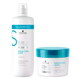 schwarzkopf-bc-moisture-kick-uso-profissional--kit-mascara-shampoo