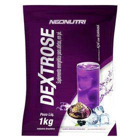 suplemento-neonutri-dextrose-acai-com-guarana