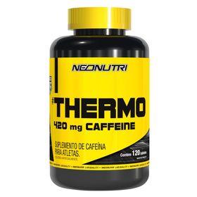suplemento-neonutri-thermo-caffeine
