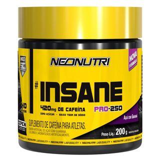 suplemento-neonutri-insane-pro-250-acai-com-guarana