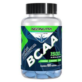 bcaa-neonutri-aminoacidos-de-cadeia-ramificada-1500mg