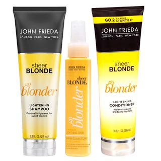 john-frieda-sheer-blonde-go-blonder-verao-kit-spray-condicionador-shampoo