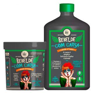 lola-cosmetics-lola-rebelde-com-causa-carvao-ativado-kit-shampoo-mascara