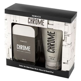 fiorucci-chrome-kit-deo-colonia-gel-de-banho1