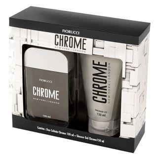 fiorucci-chrome-kit-deo-colonia-gel-de-banho1