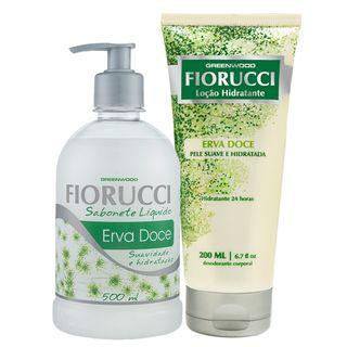 fiorucci-erva-doce-kit-sabonete-liquido-locao-hidratante1