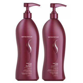 senscience-true-hue-violet-kit-shampoo-condicionador