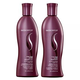 senscience-true-hue-kit-shampoo-condicionador