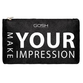 Gosh_-_necessaire