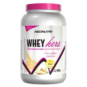 whey-protein-neonutri-hers-banana