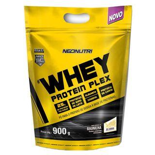 whey-protein-neonutri-plex-baunilha