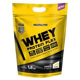 whey-protein-plex-neonutri-baunilha