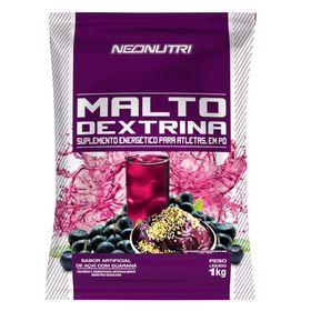 maltodextrina-neonutri-acai-com-guarana
