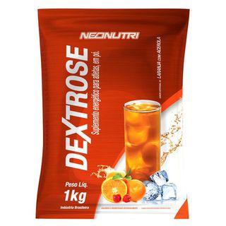 maltodextrina-neonutri-laranja-com-acerola