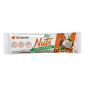 neo-nuts-colageno-neonutri-coco