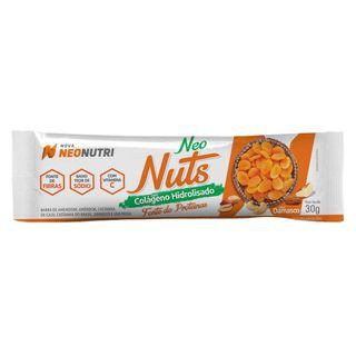 neo-nuts-colageno-neonutri-damasco